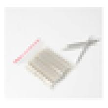 Волоконно-оптический кабель / оптоволоконная термоусадочная трубка / оптоволоконная термоусадочная трубка