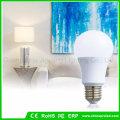 Beste A19 / A60 3W 5W 7W 9W 12W energiesparende LED-Glühlampe-Beleuchtung E27 E26 B22