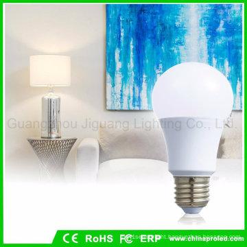 Best A19/A60 3W 5W 7W 9W 12W Energy Saving LED Light Bulb Lighting E27 E26 B22