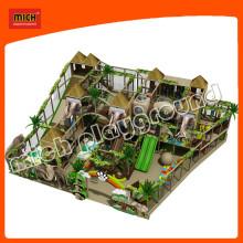 Дешевое крытое игровое оборудование для детей с особыми потребностями