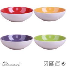 Cheap Soup Bowls
