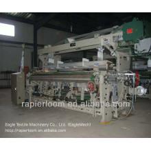 Eagle GA798 текстильная ткань для рапиры