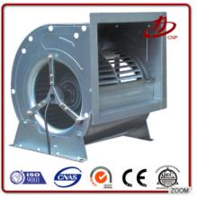 industrialexhaust high pressure air blower
