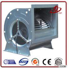 Ventilador de ar de alta pressão industrial