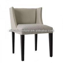 Star Hotel Baroque Furniture Chair XY2676