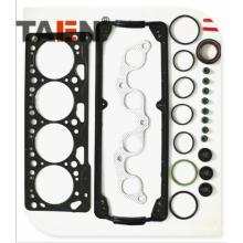 Golf Engine Cylinder Head Gasket Kit