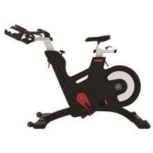 Equipo de gimnasia Equipo de gimnasia Bicicleta profesional de hilatura con diseño