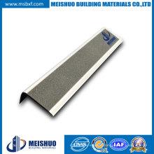 Tile Stair Nosing / Anti Slip Stair Nosing