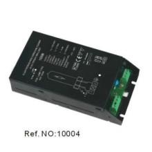 CDM Electronic Ballast for CDM MH Lamp 150W (ND-EB150W-A)