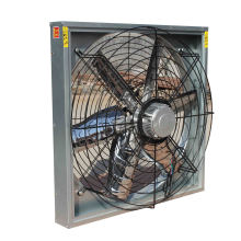 Livestock Farm Centrifugal System Exhaust Fan with CE