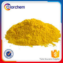 Pigment Yellow 14 for solvent based ink, Pigment Yellow, Organic pigment, PY14