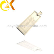china alibaba Stainless Steel Jewelry men's pendant, make your own pendant