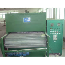 High Quality Beans Mesh Belt Dryer