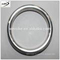 Oval&Octagonal Metal Ring Gasket