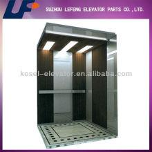 Малый лифт для дома