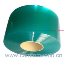 Anti-Statischer PVC-Streifen (SIPV01690)