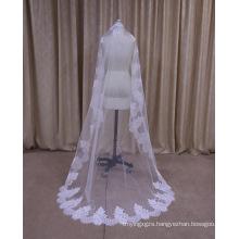 One Layer Veil