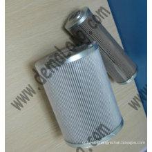 HYDRAULISCHES FILTERFILTER ELEMENT HF-6356