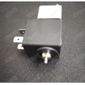 SOLENOID VALVE.3-PORT FOR VIDEOJET