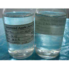 Deionized Pineapple Juice Concentrate with High Quality