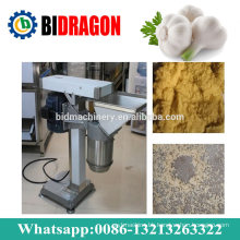 Factory and Restaurant Garlic Paste Grinding Machine