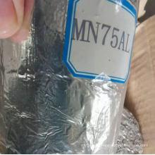 Manganese Aluminum Alloy From China
