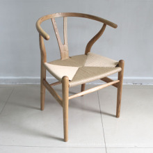 Modern Design Home Furniture Dining Room Dining Chair