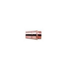 TWECO # 4 Style MIG 20 mm Cubierta de gas