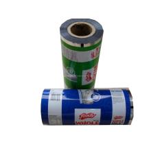 Laminating Roll Film Packaging for Food / Plastic Film / Food Film