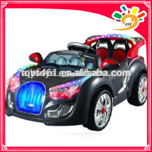 Modern Electric Car For Baby,Ride On Car With Remote Control For Sale