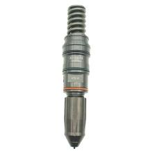 Cummins Engine Parts 4B 6B Injector 3802677