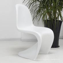 Newest European Style Home Furniture Sofa Chair