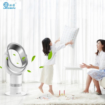 Ventilateur de bureau Cool Baby électrique petit 10 pouces avec télécommande