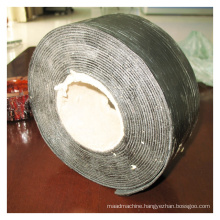 3m Roll Adhesive Bitumen Tape Road Crack Sealing Tape