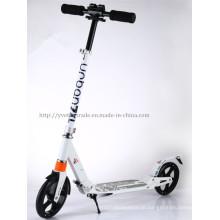 Scooter urbano com alta qualidade (YVS-001)