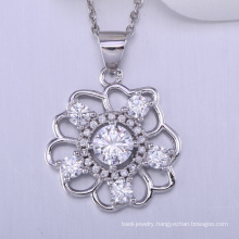2018 most popular fashion jewelry manufacturers made in china