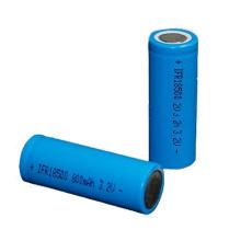 Bateria elétrica OEM confiável CE ROHS