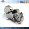diy service super strong lifting neodymium magnet
