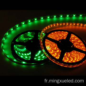 Bande led rgb5050