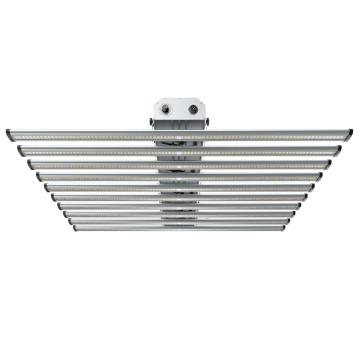 Pflanzenwachstum LED-Leiste LM301B Grow Light