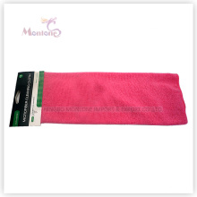 Pano de limpeza de Microfiber do pano de limpeza de Microfibre do agregado familiar de 41 * 40cm