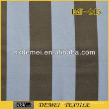 mehr als fünf hundert Muster Stoffe Textil Lieferanten