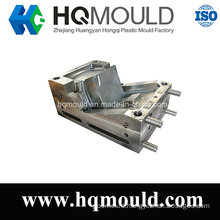 China High Quality Big Chair Plastic Injection Mold