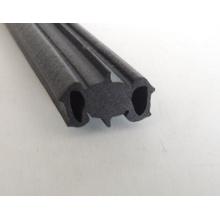 Factory Supply Rubber Foam Strip