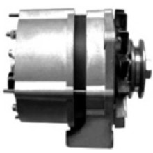 Alternatore Iskra AAK1352