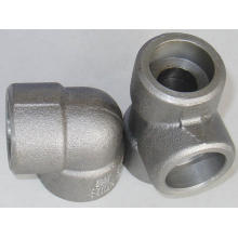 Brass Elbow Fittings/Copper pipe fitting