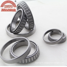 ISO Certificated High Quality Taper Roller Bearing (32204)