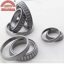 Rolamento de rolos cônicos com certificação ISO (29580/20)