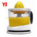 30W 0.8L juguera eléctrica mini citrus