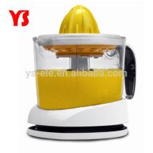 Máquina vendedora caliente del juicer de la naranja